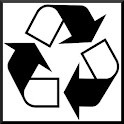 Rewards for Recycling icon