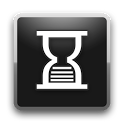Chef's Kitchen Timer icon