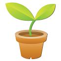 식물관리요령 logo