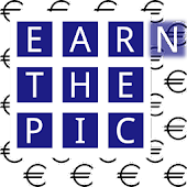 EarnThePicture create puzzle