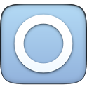 Suru for Android icon