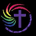 제일성민교회