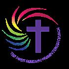 제일성민교회 icon