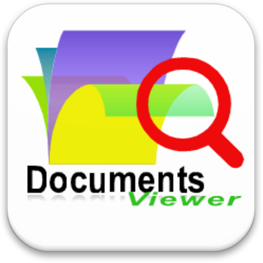【免費工具App】Office文檔查看器-APP點子