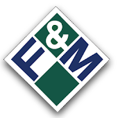 F&M Mobile Banking