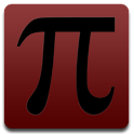Trigonometry Cheat Sheet(Free) icon