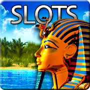 Pharaoh's Way Slots