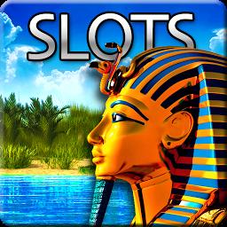 Igg slots tips