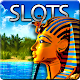 Slots Pharaoh's Way Casino Games & Slot Machine Apk