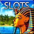 Slots Phara.. file APK for Gaming PC/PS3/PS4 Smart TV