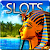 Slots Pharaoh\'s Way - Slot Machine & Casino Games file APK for Gaming PC/PS3/PS4 Smart TV