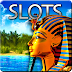 Slots - Pharaoh\'s Way