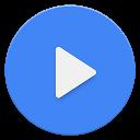 MX Player Pro 1.9.24