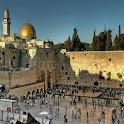 Hoy En La Historia Judia