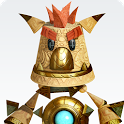 KNACK's Quest™ icon