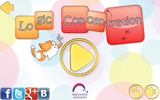 玩免費教育APP|下載專爲3歲兒童設計的遊戲 app不用錢|硬是要APP