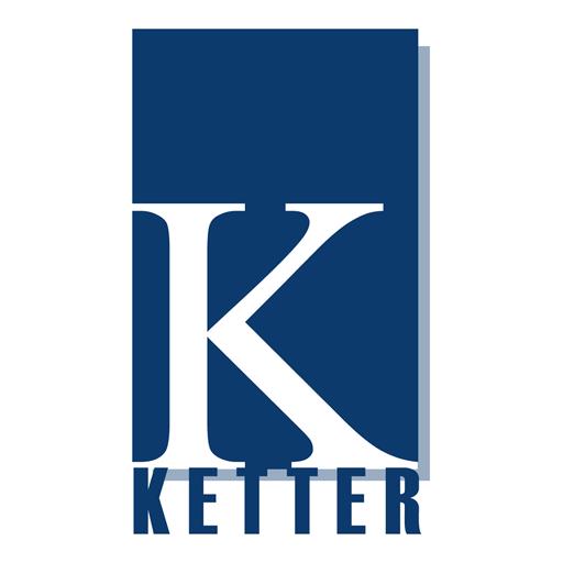 Ketter Construction LOGO-APP點子