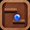 Falldown Classic : Free Fall icon