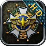 Glory of Generals :Pacific HD 1.3.4