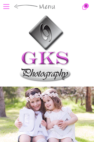 GKS Photography Services
