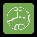 Christ Chapel Bible Church App icon