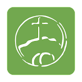 Christ Chapel Bible Church App