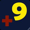 Agregar el 9 icon