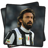 Andrea Pirlo Wallpaper