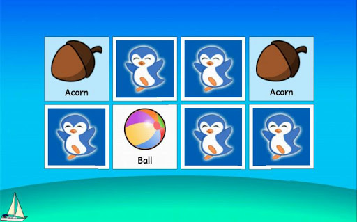 玩免費教育APP 下載英語を学ぶ子どもたちABC 123 Doremi app不用錢 硬是要APP