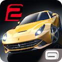 GTレーシング2:The Real Car Exp icon