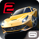GT Racing 2: The Real Car Exp file APK Free for PC, smart TV Download
