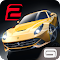 GT Racing 2: The Real Car Exp 1.5.3g Apk