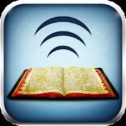 Bible Audio Pronunciations 1.0.11 Icon