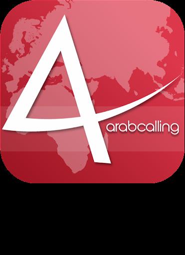 arabcalling