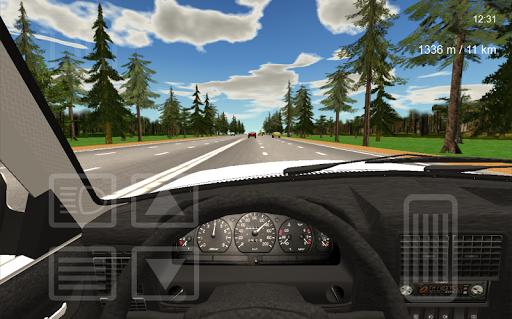 Voyage: Eurasia Roads 1.1 screenshots 3