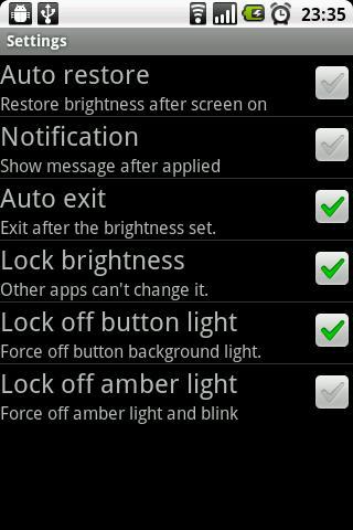 AdjBrightness- screenshot