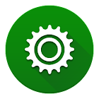 Sprocket - Find your Bicycle & Bike Catalog Specs icon