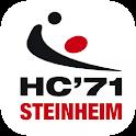 HC 71 Steinheim icon
