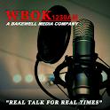 WBOK 1230 AM icon