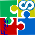 Puzzle Jewel Free icon