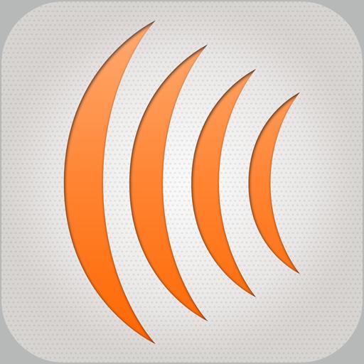 VoixTalk SIP Softphone LOGO-APP點子