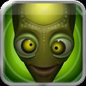 Alien Jailbreak icon