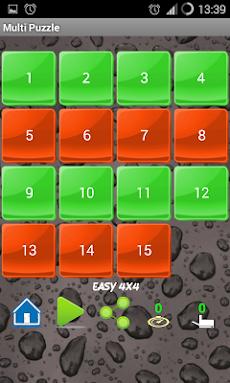 抗ストレス ゲームのおすすめ画像1