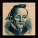 Binh pháp Tôn Tử icon