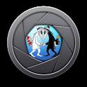 Hidden Cam DEMO icon
