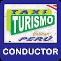 Taxi Turismo Taxista