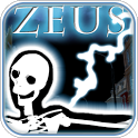 Zeus - Lightning Shooter icon