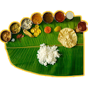 800+ Free Tamil Recipes
