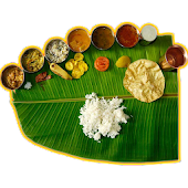 500+ Free Tamil Recipes