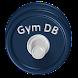 Gym DB key